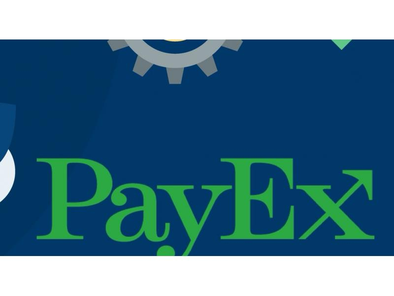 Global PayEX aims raising Series A funding in 2021