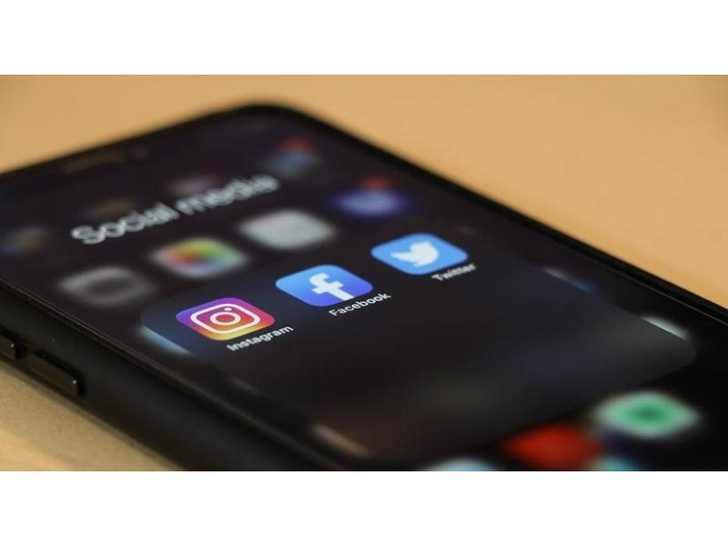 Instagram adding easier access for people with eating disorders