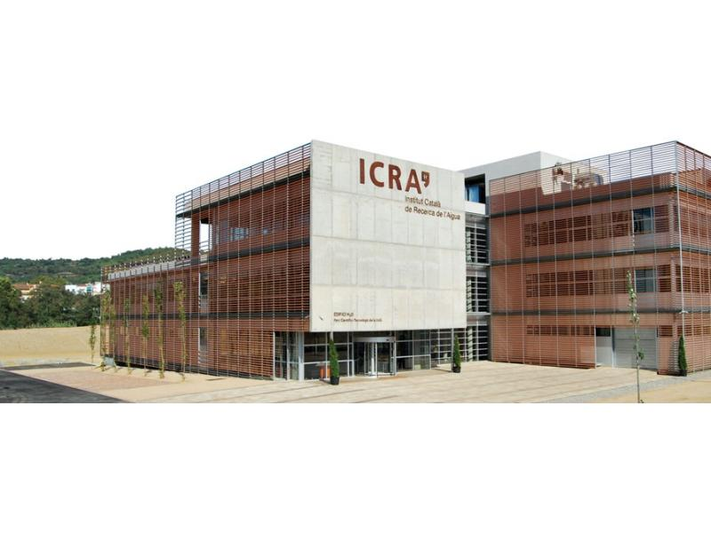 India's economic recovery in consolidation phase: ICRA
