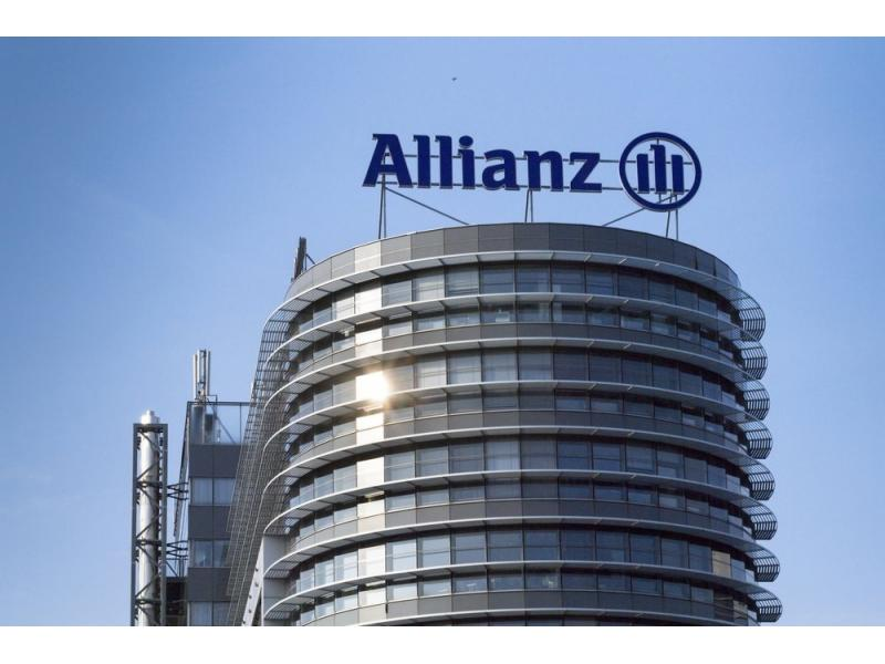 Sterlite Power raises Rs 200 cr from Allianz Global Investors