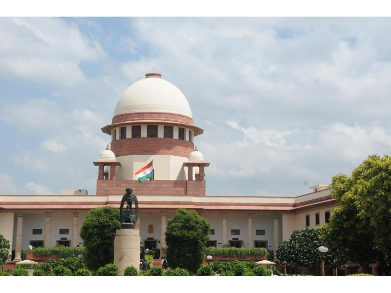 Very unlikely: SC on bail cancellation of 3 student activists in Delhi riots case