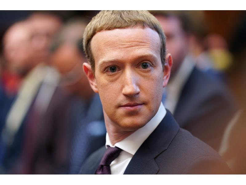 Zuck selling his FB stock nearly every business day