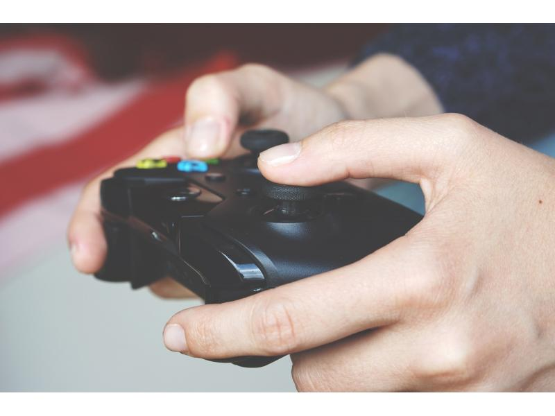 More women in South India likely to opt for gaming career: Report
