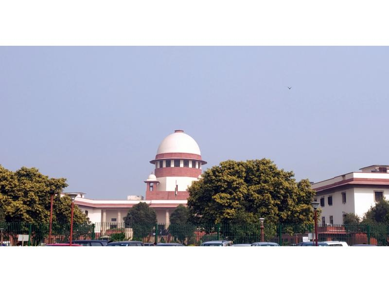 'May have full sympathy, but..': SC declines to hear plea for extra UPSC bid