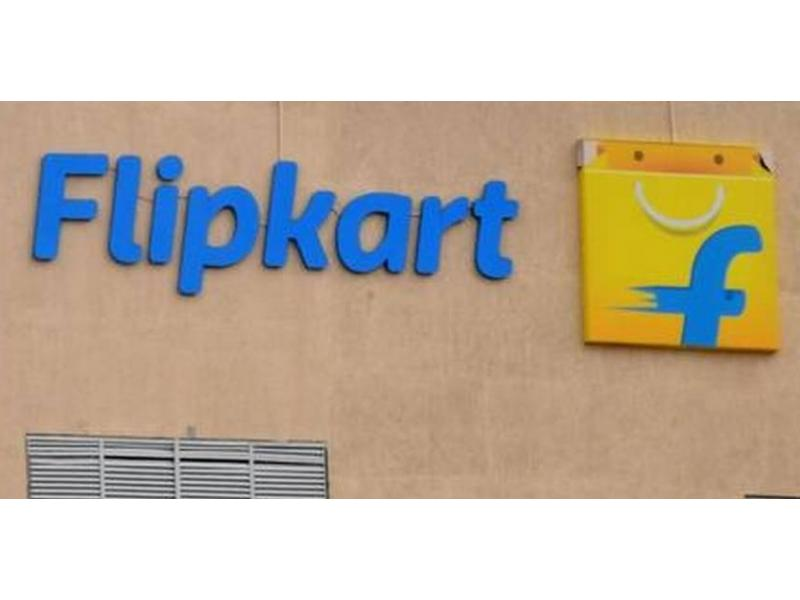 Flipkart, Ace Turtle partner with WHP Global to launch Toys
