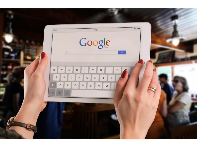 Google to stop charging Android search providers in Europe from Sept 1