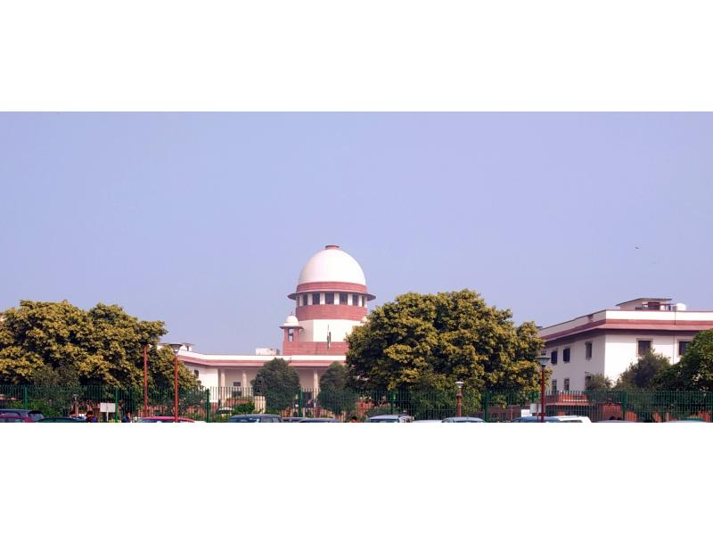 Not an expert: SC declines to pass order on moratorium amid Covid2.0