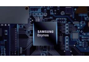 Samsung unveils new chipsets for better 5G solutions