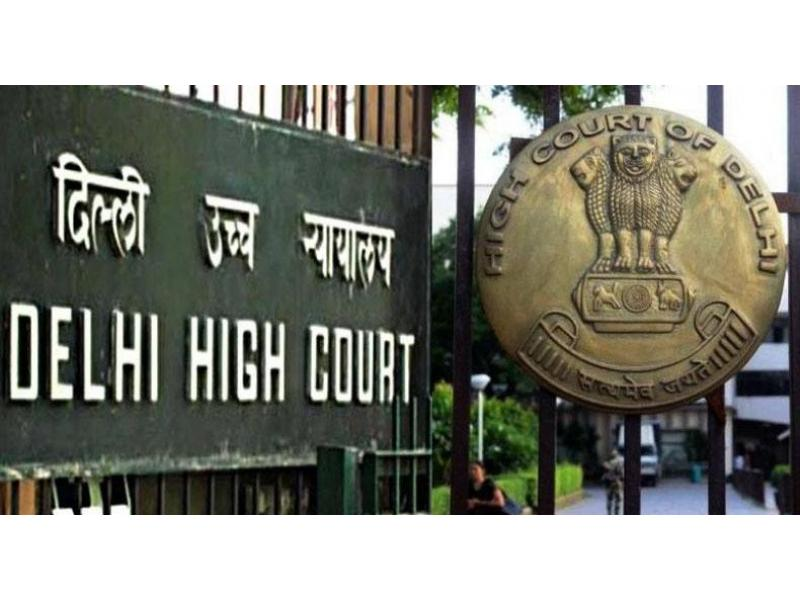 You can bury your head like ostrich, but we won't: Delhi HC to Centre