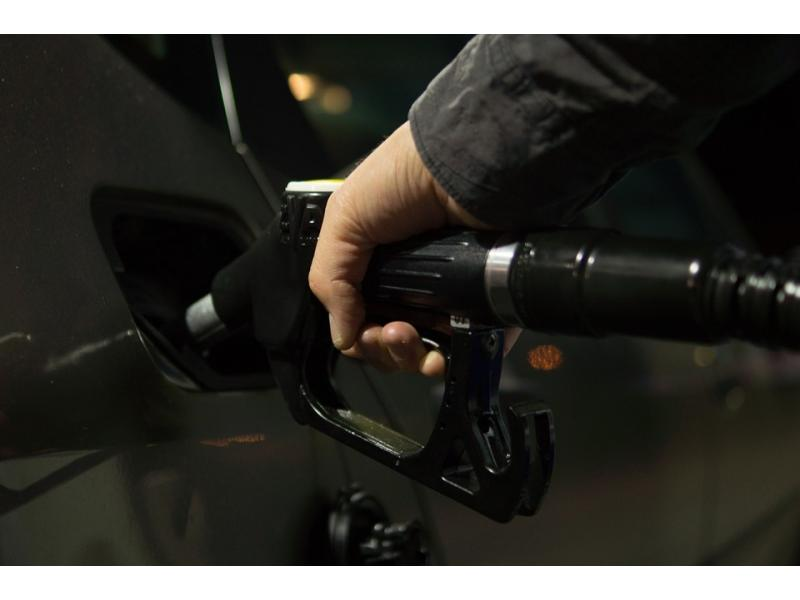 'Government should incentivise use of clean fuels'