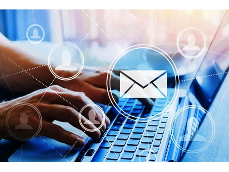 Hybrid workforce facing over 100 mn email threats daily: Report