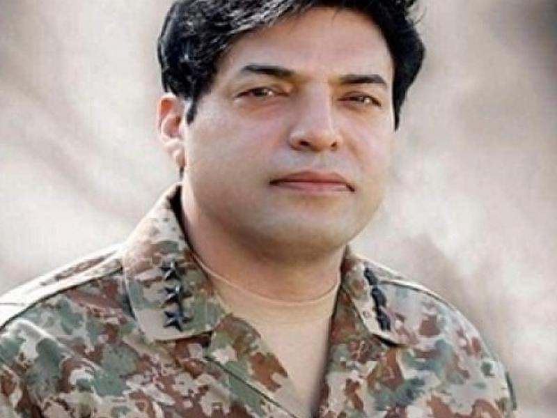 Islamabad rife with speculation as notification for ISI chief delayed