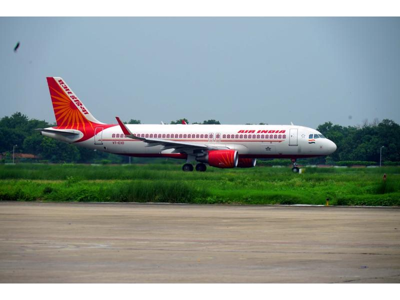 Tatas plan new vertical to on-board Air India post SPA (IANS Exclusive)