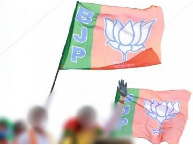 BJP's constituency management plan for MP assembly seats not won since 2013