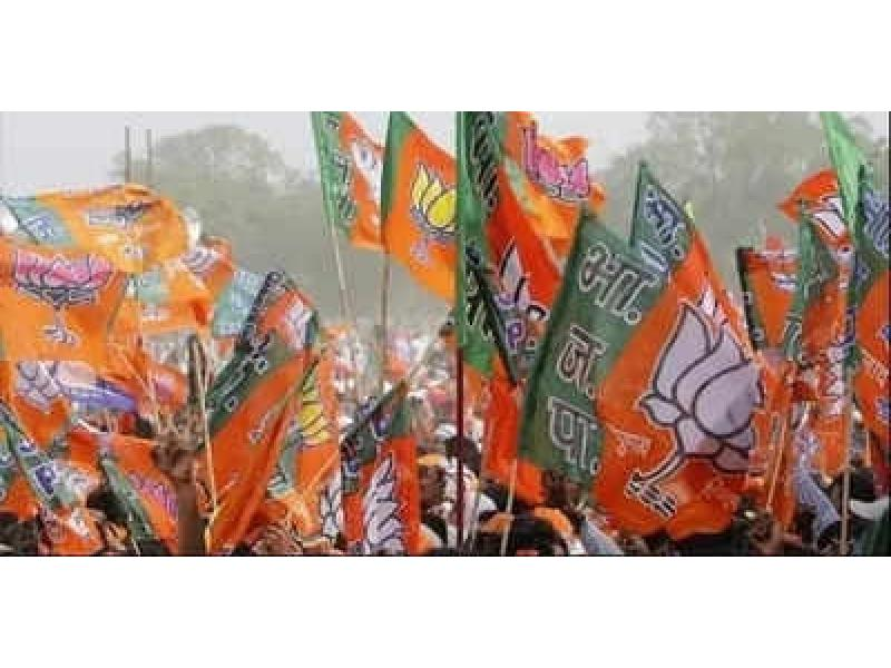 Further turmoil likely in Uttarakhand BJP as more leaders may quit