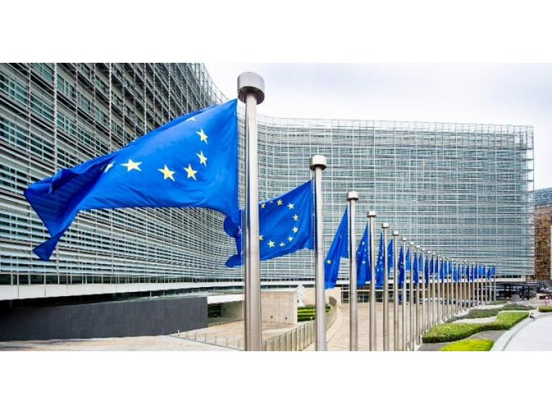 EU Commission presents toolbox to counter energy price spike