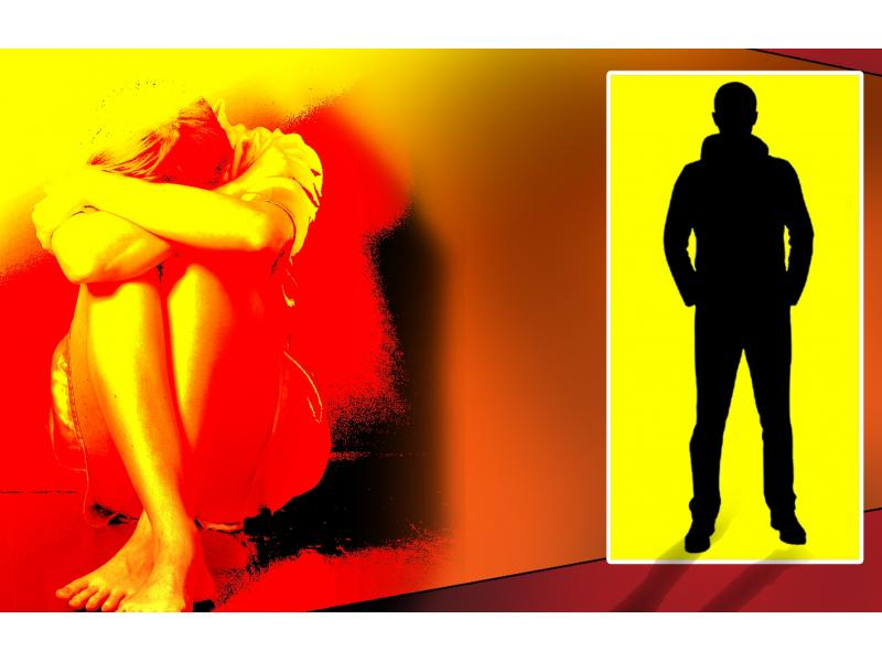 Woman allegedly gang-raped on Hyderabad's outskirts