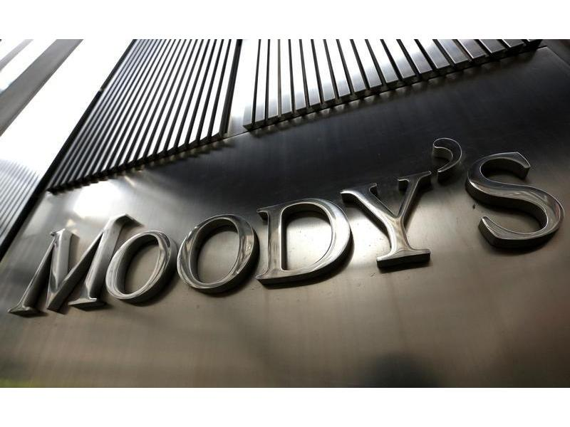 Economic pickup will support borrowers but Covid risks remain high: Moody's