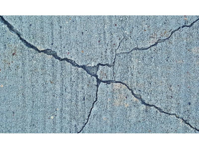 Moderate earthquake in Assam, no damage reported