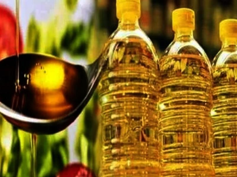 Take steps to keep edible oil prices in check, Centre to states