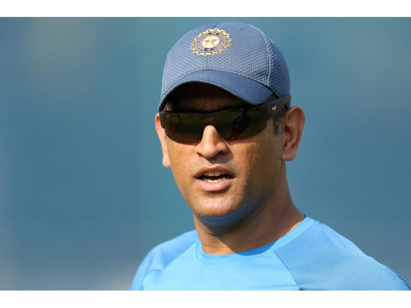Dhoni as a mentor: A short-term tonic or a bigger role awaits?