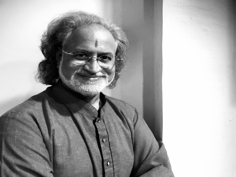 Best to be selective with film projects: Pt. Vishwa Mohan Bhatt