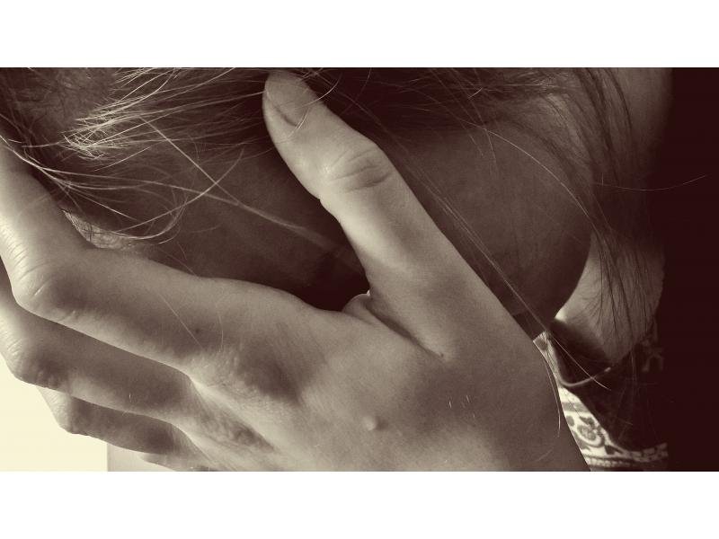 Crime against women down by over 21% in cities: NCRB report