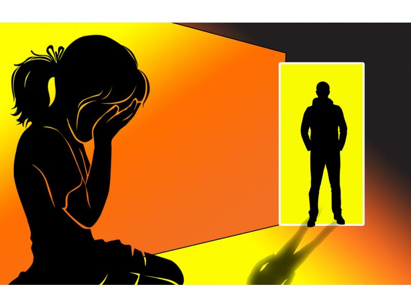 UP: Minor raped by cousin delivers stillborn baby