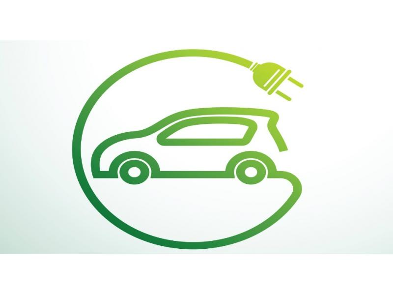 Centre ushers in PLI for auto sector, focus on EVs (Lead)
