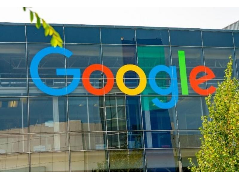Google says it offers $10.25 billion in consumer benefits in S. Korea annually