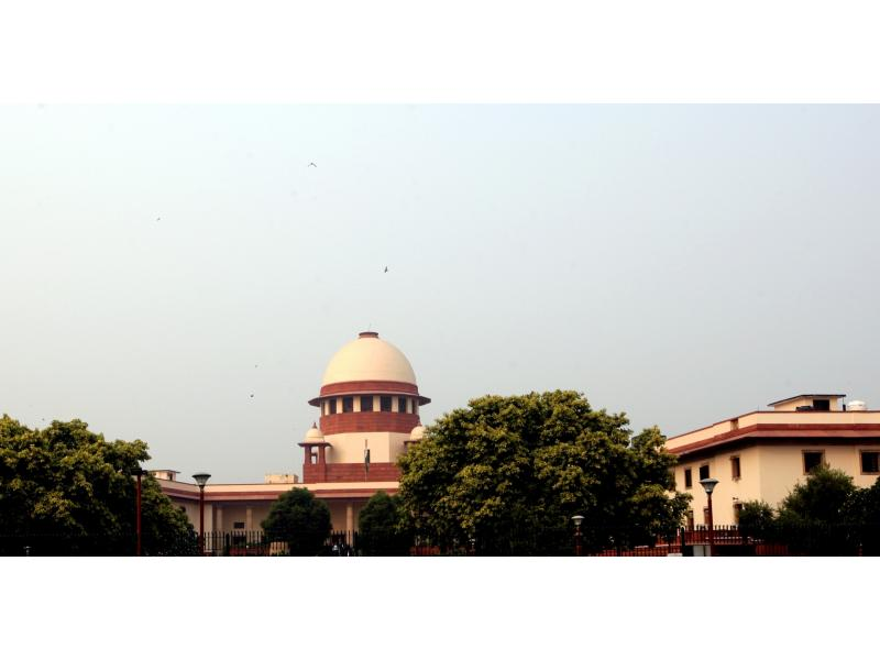 Intention, knowledge vary widely, says SC on homicide, murder difference