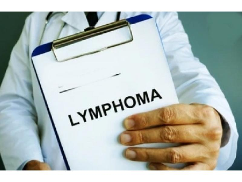 Early diagnosis key to cure lymphoma: Doctors