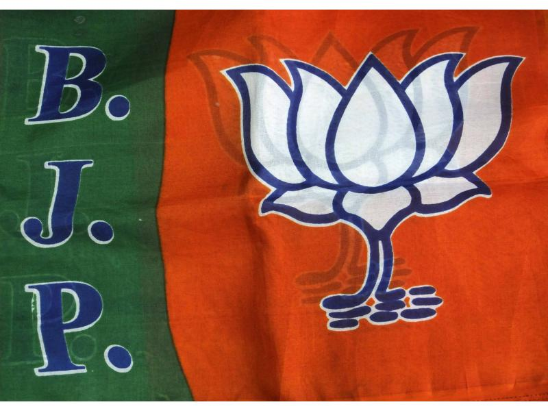 BJP to induct influential leaders of other parties in poll-bound states
