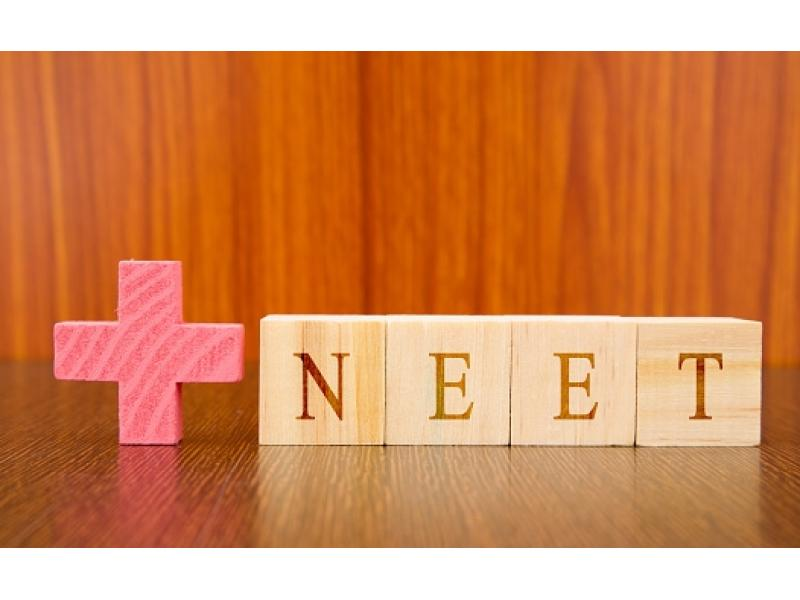 'Don't treat doctors as footballs': SC fumes at last minute changes in NEET SS syllabus